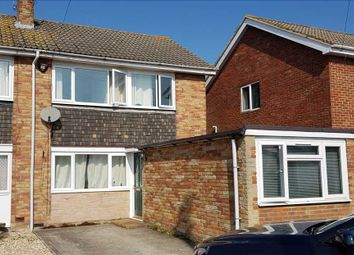 Thumbnail 5 bed terraced house to rent in Orchard Street, Canterbury