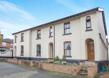 Thumbnail 3 bedroom end terrace house for sale in Goldthorn Hill, Goldthorn, Wolverhampton