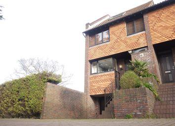 4 bed property for sale in Mallard Place, Twickenham TW1