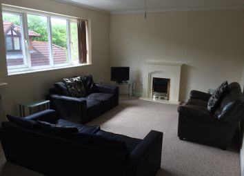 Thumbnail 2 bed flat to rent in The Neighbourhood Centre, Eaves Green Road, Chorley