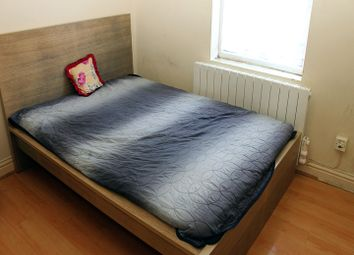 Thumbnail Room to rent in Cranbrook Park, Wood Green, London