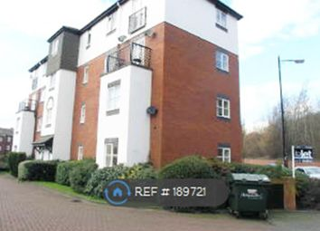 Thumbnail 2 bed flat to rent in Foundry Court, Tyne And Wear