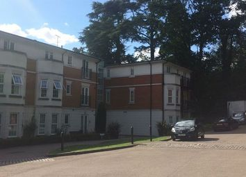 Thumbnail 2 bed flat to rent in Brookshill Gate, Brookshill, Harrow Weald, Middlesex