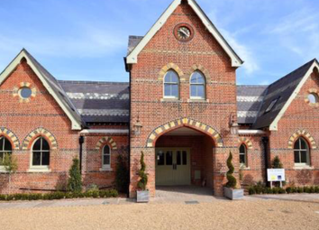 Thumbnail 3 bed detached house for sale in Trueloves Lane, Ingatestone