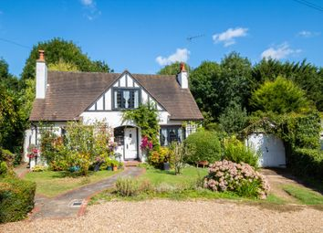 Thumbnail 2 bed detached house for sale in Sweetmans Avenue, Pinner, Middlesex