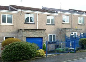 Thumbnail 3 bed detached house to rent in Greenend Gardens, Edinburgh