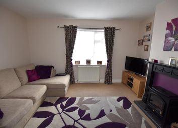 Thumbnail 4 bedroom detached house for sale in Coppins Road, Clacton-On-Sea
