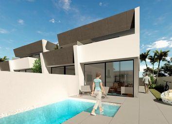 Thumbnail Villa for sale in El Mojon, Alicante, Valencia, Spain