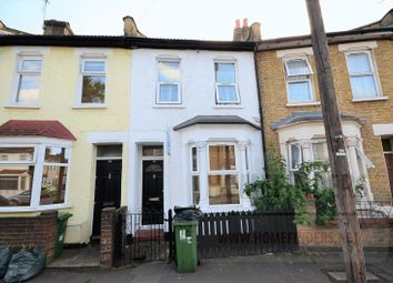 Thumbnail Property to rent in Tennyson Road, Stratford