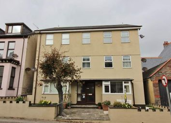 Thumbnail 1 bed flat for sale in 2 Millenium Court 62 Derby Road, Douglas
