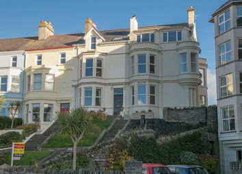 Thumbnail 2 bed flat for sale in 1, Collings Quay, Bangor