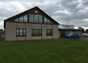 Thumbnail Office to let in The Watch, Langwathby, Penrith