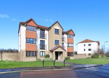 Thumbnail 2 bed flat for sale in 227/4 Gogarloch Syke, Edinburgh