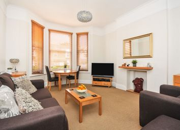 3 bed flat for sale in Epsom Road, Croydon CR0