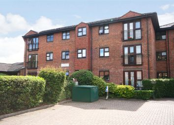 Thumbnail 1 bed property for sale in St Georges Road, Addlestone