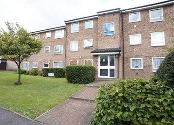 Thumbnail 2 bedroom flat to rent in Beavers Lodge, 28 Carlton Road, Sidcup