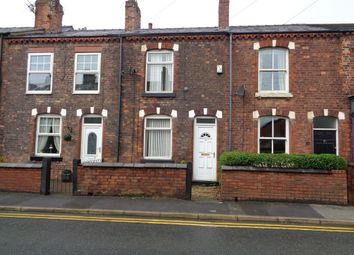 Thumbnail 2 bed terraced house to rent in Church Street, Orell, Wigan