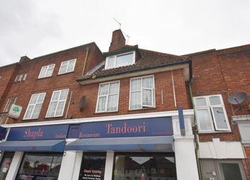 Thumbnail 1 bed flat for sale in Longspring, North Watford