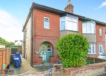 Stanley Road, Bournemouth BH1. 2 bed flat for sale
