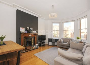 Thumbnail 3 bed flat for sale in Cumberland Mansions, West End Lane, West Hampstead
