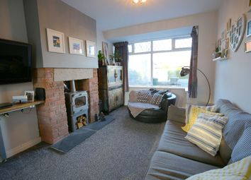 Thumbnail 3 bed semi-detached house for sale in Lymm Avenue, Lancaster