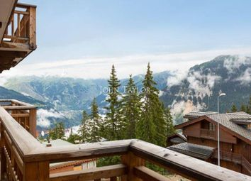 Thumbnail 3 bed apartment for sale in Courchevel (1850), 73120, France