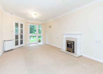 Thumbnail 1 bed flat to rent in Woodland Road, Darlington