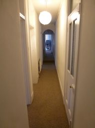 Thumbnail 2 bed flat to rent in Marius Road, Balham, London