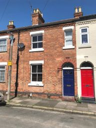 Thumbnail 2 bedroom terraced house for sale in Stanmore Road, Watford
