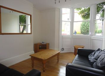 Thumbnail 1 bedroom property to rent in Bedroom 5, 14 Goldspink Lane (17/18), Sandyford, Newcastle-Upon-Tyne