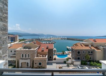Thumbnail Apartment for sale in Lustica Bay, Lustica Bay, Montenegro