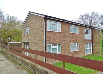 Thumbnail 2 bed maisonette to rent in Furnace Green, Crawley