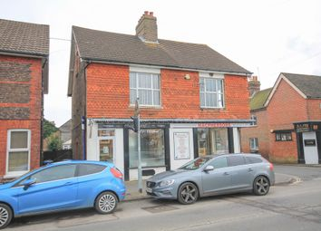 Thumbnail 1 bed maisonette to rent in Lingfield Road, East Grinstead