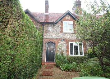 Thumbnail 2 bedroom property to rent in Marlow Road, High Wycombe