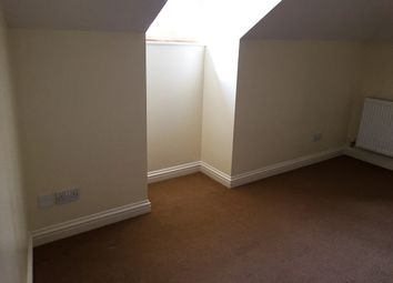 Thumbnail 2 bed flat to rent in Magdalan Road, Portsmouth Hampshire