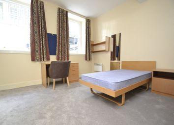 Thumbnail Room to rent in Bernard Street, London