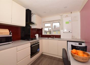 2 bed flat for sale in Pawsons Road, Croydon, Surrey CR0