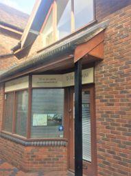 Thumbnail Retail premises to let in Broad Street, Ludlow