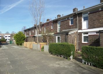 Thumbnail 4 bed terraced house to rent in Birch Close, Peckham Rye, London
