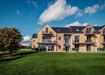 Thumbnail 4 bed flat to rent in Southcombe, Southcombe