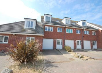 Thumbnail 5 bed town house for sale in Hillfield Road, Selsey