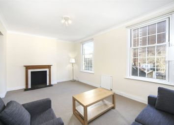 Thumbnail 2 bed flat to rent in Munro Terrace, Chelsea, London