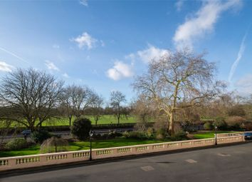 Cumberland Terrace, Regent's Park, London NW1