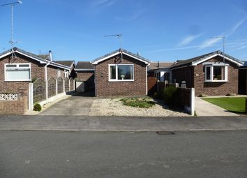 Thumbnail 2 bed bungalow to rent in Rolling Dales Close, Maltby, Rotherham