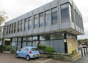 Thumbnail Office to let in Hersham