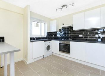 Thumbnail 3 bed flat to rent in Hobbs Place, Hoxton, London