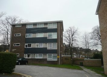 Thumbnail 1 bedroom flat to rent in Sutton Grove, Sutton