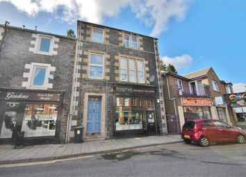Thumbnail 1 bed flat for sale in 68B Bank Street, Galashiels, Scottish Borders