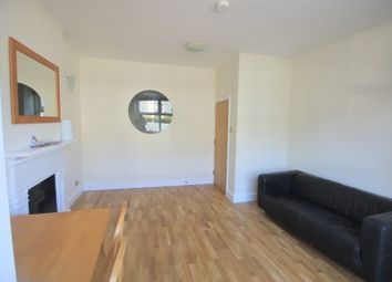 Thumbnail 1 bed flat to rent in Laitwood Road, Balham, London