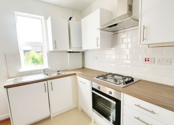 Thumbnail 2 bedroom property to rent in Lea Road, Enfield